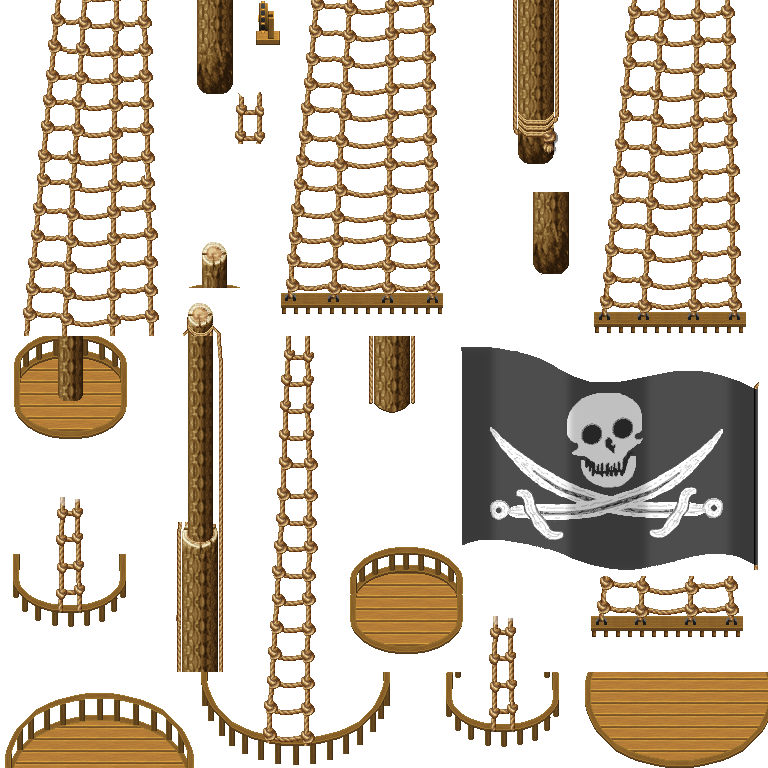 Piratenschiff-Tileset_1.png