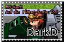 https://rpgmaker-mv.de/Briefmarken/1008_Challenge_Kart.png