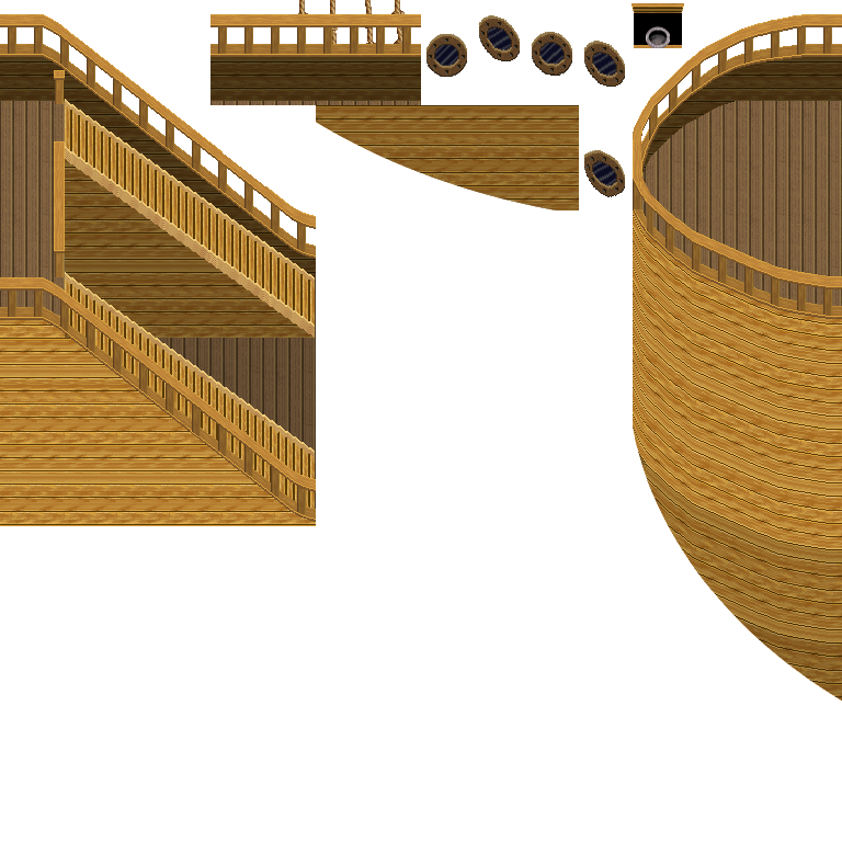 Piratenschiff-Tileset_3.png