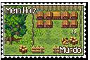 MeinHolz_Murdo.png
