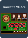 Game_Roulette.png