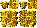 gold_autotile.png