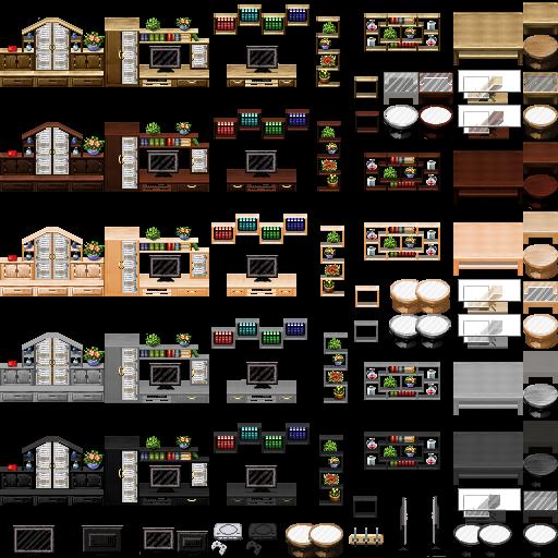 moderne_wohnzimmer.png