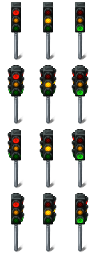 $urban_streets_trafficlight1_by_PandaMaru.png