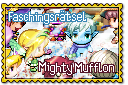 Fasching_MightyMufflon.png