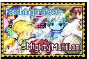 Fasching_MightyMufflon.png