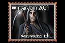 936_Challenge_Winterjam.png.png