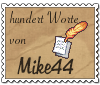 100Worte_Mike44.png