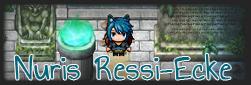 Ressie-Ecke.png