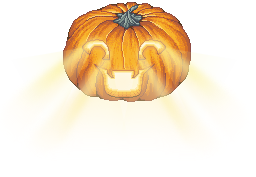XP_Tiles_PandaMaru_pumpkin.png