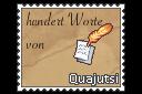 11437-1171-challenge-100worte-png