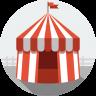Zirkus_fuer_shop.png