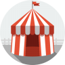 Circus-icon.png