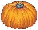 XP_Tiles_PandaMaru_pumpkin3.png