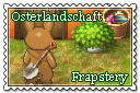 53_Challenge_Ostern17.png