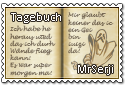 310_Challenge_Tagebuch.png