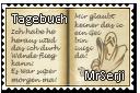 310_Challenge_Tagebuch.png