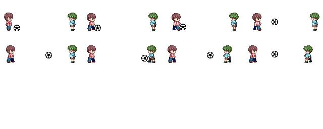 XP_char_PandaMaru_soccer.png