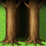 Forest_Outside_A4.png