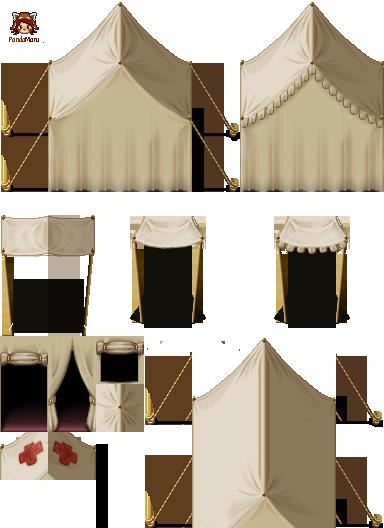 PandaMaru_MV_tent.png