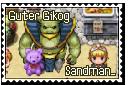 Gikog_Sandman.png