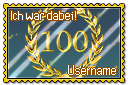 100User_Name.png