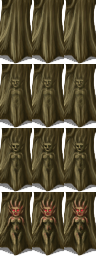 !$_halloweentree_dryad_pandamaru.png