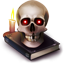 Skull-icon.png
