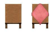 Wooden_Table_by_Crazy_Leen.png