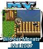 RMMV_BdM_0517_mini.png
