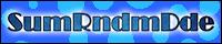 SumRndmDde-Banner-Final.png
