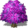 PandaMaru_MV_autumtree2.png
