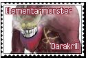 EM_Darakrill.png