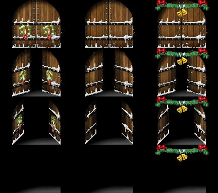 Weihnacht_geschm%C3%BCckteTore_by_Schnecke.png
