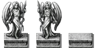 angel_statue_pandamaru.png