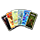 tarot_icon.png