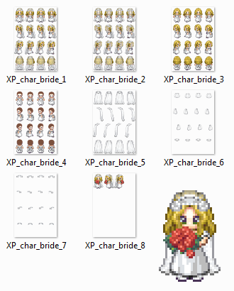 xp_chars_bride_pack_by_schwarzenacht-datskef.png
