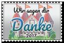 53_Event_Danke17.png