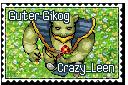 Gikog_Leen.png