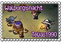 Walpurgisnacht_Telias.png