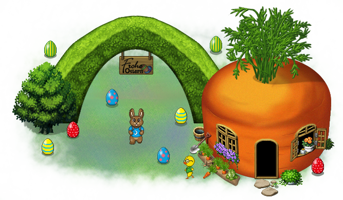 Ostern21.png