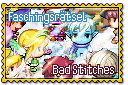 Fasching_Stitch.png