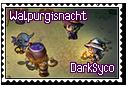 Walpurgisnacht_DarkSyco.png