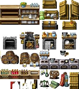 Interior_C_PandaMaru.png