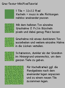 pixelkurs_grundlage_minipix_gras.png