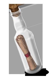 Flaschenpost.png