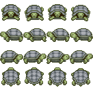XP_char_pandamaru_turtle.png
