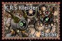 540_Challenge_KRsKleid.png