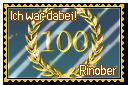 100User_Rinober.png