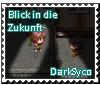 BidZ_DarkSyco.png